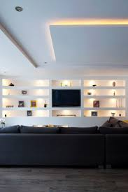 Interior Design Sofas Living Room 17 Best Ideas About Corner Sofa On Pinterest Grey Corner Sofa L