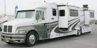 Small Picture AM RV Center RV Rental Sales Repairs in Anchorage
