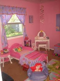 Pink And Green Bedroom Awesome Pink And Green Bedroom Ideas For Girl Room With Wall