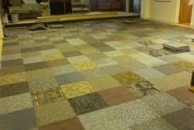Cheap Mohawk mercial Carpet Tile find Mohawk mercial Carpet