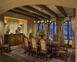 rustic dining room lighting. Best Rustic Dining Room Lighting Ideas - Home Design .