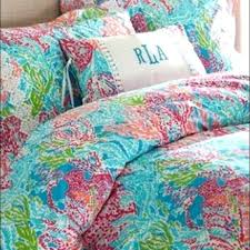 lilly pulitzer bedding dorm lilly bedding stylish remarkable sheet set for your bohemian within lilly pulitzer