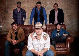 the josh abbott band had its beginnings in lubbock it has since ventured forth