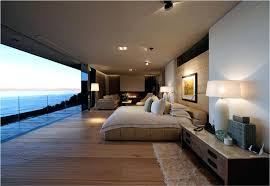 the most beautiful bedrooms. most beautiful bedrooms bedroom 4 house in south by architects white tumblr the