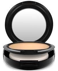mac studio fix powder plus foundation 0 52 oz
