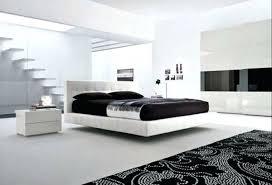 High Quality Minimalist Master Bedroom Minimalist White Master Bedroom Minimalist Style Master  Bedroom . Minimalist Master Bedroom ...