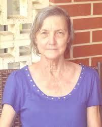 Bonnie Willingham | Obituaries | thearabtribune.com