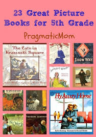 kids books 5 grade 240 best clroom books third fourth and fifth grade images on of