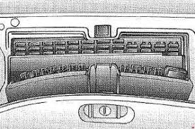 saab 9000 1993 1998 fuse box diagram  fuse diagram saab 9000 1993 1998 fuse box diagram