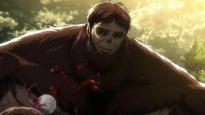 Descargar Shingeki no Kyojin Season 2[720p][capitulos12/12][Mega]
