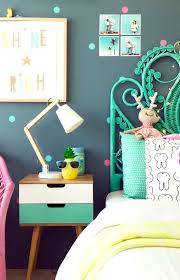 Pineapple Bedroom Furniture Interior Tips Ten Simple Ways To Inject Colour Into A Childs