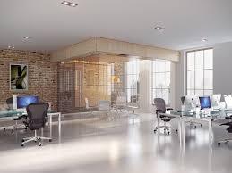 loft office. Loft Office By N