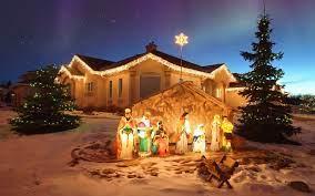 Live Christmas Desktop Wallpapers ...