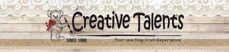 Home Creative Talents