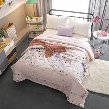 Brilliant Popular Home Goods Quilts Buy Cheap Home Goods Quilts ... & Amazing Bed Set Home Goods Bedding Sets Steel Factor Intended For Home Goods  Duvet Covers ... Adamdwight.com