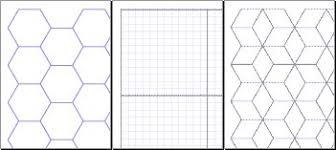 Free Custom Graph Paper Free Online Graph Paper Grid Paper Pdfs Cool Tools