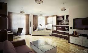 Great Studio Interior Design Ideas Download Studio Interior Ideas Home  Design