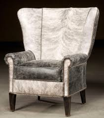 tall back accent chairs fraufleur throughout velvet high chair curved evolution high back chairs living