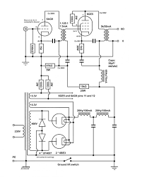 Fortable household electrical wiring diagram photos