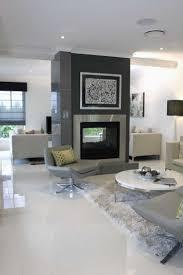 Modern Floor Tiles Design For Living Room Tile Patterns 2018 With