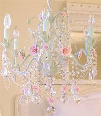 bedroom chandeliers for girls. crafty couple: girl room inspiration - pink and white girly chandelier bedroom chandeliers for girls \