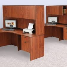 budget office interiors. photo of budget office interiors - cleveland, oh, united states e