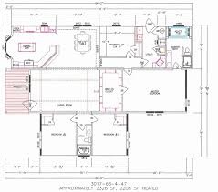 3 bedroom single wide mobile home floor plans double wide floor plans 4 bedroom mobile homes floor plans single