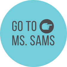Go To Ms Sams