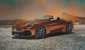 2018 bmw new models. Exellent Bmw New BMW Z4 2018 Coupe Leaked Pictures Intended Bmw New Models