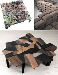 unique wood furniture designs. Unique Wood Furniture Designs A