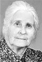 Hazel Stanley Sizemore (1912-2008) - Find A Grave Memorial