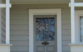 or talk to us about having a modern design custom made for your new home our exterior wood doors are of the highest quality and can be delivered and