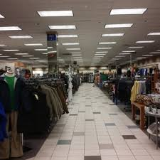 Navy Exchange 14 Reviews Shopping Centers 1170 Amphibious Dr