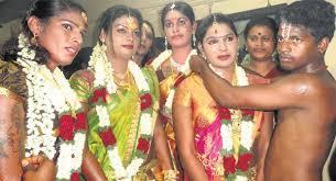 Image result for திருநங்கை