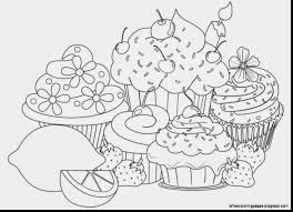 Small Picture Elegant 999 Coloring Pages 66 About Remodel Seasonal Colouring