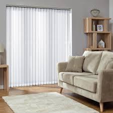 decorative vertical blinds. bali vertical blinds | decorative i