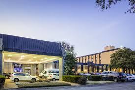 wyndham garden hotel dallas north