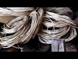 Musik barat bernuansa musik tradisional batak toba dimana ini mewakili eksplorasi terhadap lima peristiwa atau suasana yang dialami masyarakat desa lobuhole yaitu manogot ni ari (format chamber), mangula (format chamber), logo ni ari (format chamber), sega Cara Pembuatan Alat Musik Tradisional Batak Youtube