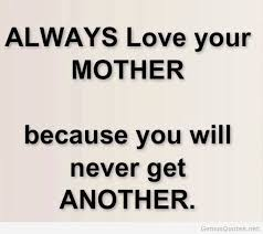 Famous Quotes About Mothers Best Best Mother Famous Quotes Instagram