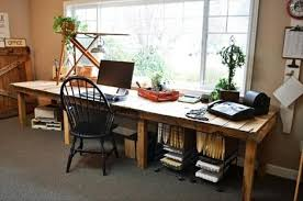 extra long office desk. Extra Long Office Desk . Awesome Extra Long Office Desk G