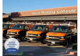 dallas plumbing company. Interesting Company Image Alt Text On Dallas Plumbing Company