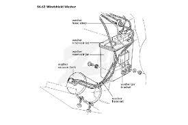 1961 1962 corvette heater hose wiring harness aluminum tie strap kit 61 62 heater hose wiring harness aluminum tie strap kit technical diagrams