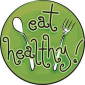 Image result for diet clipart