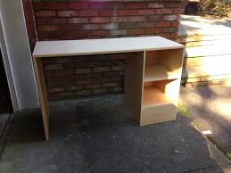 Diy mdf furniture Indoor Bench Diy Mdf Desk Aliexpress Diy Childrens Desk Goodstuffathome