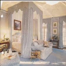 Homemade Bed Canopy Ideas For Diy Canopy Bed Frame And Curtains Curtains Design