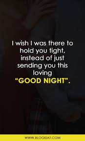 50 Good Night Love Quotes Sayings Messages For Himher Quotes