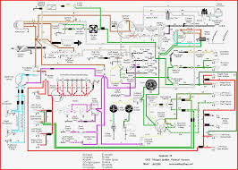 whole house wiring diagram house electrical wiring diagram electrical wiring diagram for building unique whole house wiring diagram diagram whole house electrical house electrical wiring pdf at whole house