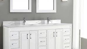 bathroom vanities cincinnati. Interesting Vanity Bathroom Vanities Cincinnati Favorite T