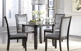dining room furniture black friday sale. full size of dining room:uncommon room furniture painted black frightening chairs friday sale