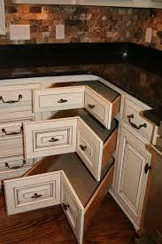 Specialty Kitchen Cabinets Kinley Cabinets Specialty Cabinets